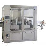 Õllepudeli sildistamise masin, ümmargune pudeli märgistaja