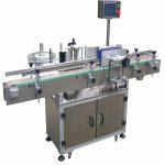 Isekleepuva märgistamise masin Etiketiprits 1 kw