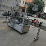 Kiire isekleepuva kleebise sildistamise masin